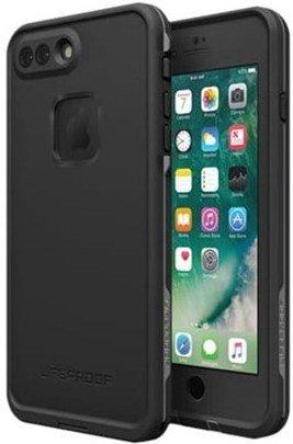 LifeProof Fre iPhone 7/8