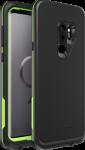 LifeProof Fre Samsung Galaxy S9 Plus