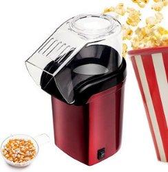 Rubicson Popcornmaskin