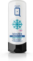 Quin Winter Protection 110ml