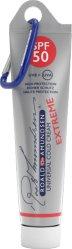 Roald Amundsen Universal Cold Cream Extreme SPF50 40ml