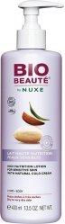 Nuxe Bio Beauté High-Nutrition Lotion for Sensitive Skin 400ml