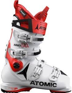 Hawx Ultra 130 S