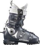 Atomic Hawx Ultra XTD 90 W's