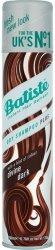 Batiste Dry Shampoo Plus Divine Dark 200ml