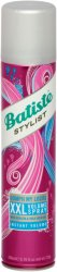 Batiste Dry Shampoo Oomph My Locks XXL 200ml