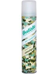 Batiste Dry Shampoo Camouflage 200ml