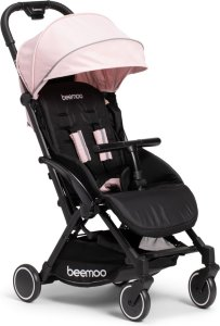Beemoo Easy Fly Lux Trille