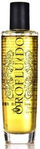 Original Beauty Elixir 100ml