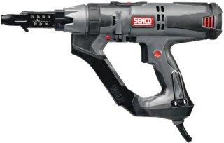 DS5550-AC
