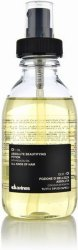 Davines OI/OIL Absolute Beautifyng Potion 135 ml