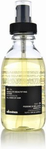 OI OIL Absolute Beautifyng Potion 135 ml