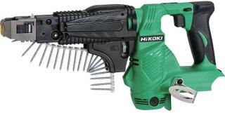 HiKOKI WF18DSL (uten batteri)