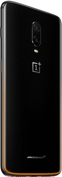 OnePlus 6T McLaren Edition 256GB