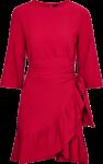 Vero Moda Cita kjole