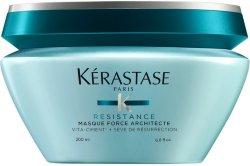 Kérastase Resistance Masque Force Architecte 200ml