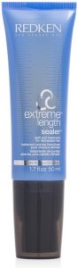 Redken Extreme Length Sealer Split End Treatment 50ml