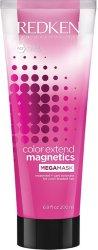 Redken Color Extend Magnetic Megamask 200ml