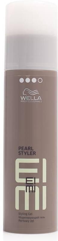 Wella Professionals Eimi Pearl Styler 150ml