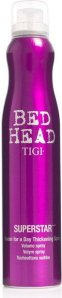 TIGI Bedhead Superstar Queen For A Day 285ml