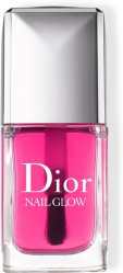 Dior Nail Glow 10ml