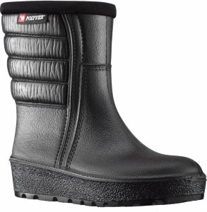 Polyver Winter Boot Low