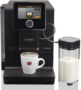 Nivona CafeRomantica 960