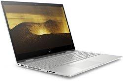 HP Envy x360 (4PK36EA)