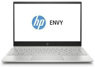 HP Envy 13-ah1804no