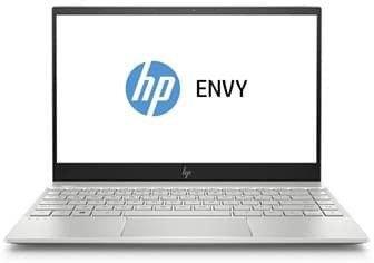 HP Envy 13-ah1804no