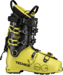 Tecnica Zero G Tour Pro