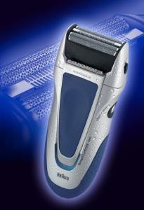 Braun 4840 SmartControl3