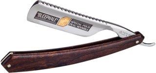 Desert Ironwood barberkniv