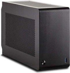 DAN Cases A4-SFX V3