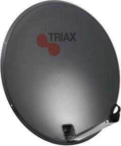 Triax TD 78 parabo