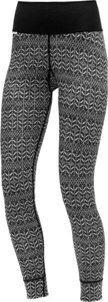 Devold Vams Woman Long Johns