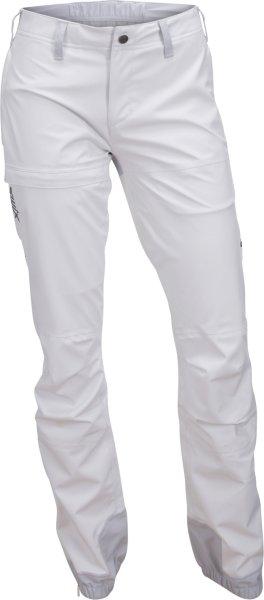 Swix Blizzard Pants (Dame)