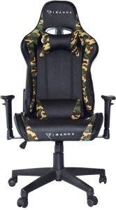 Best pris på Piranha Attack RGB Se priser før kjøp i