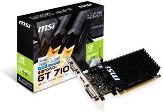 GeForce GT 710 1GB
