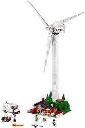 LEGO Creator Expert 10268