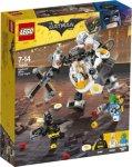 LEGO Batman Movie 70920
