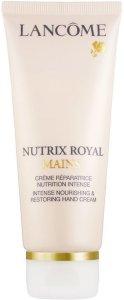 Nutrix Royal Mains Hand Cream 100ml