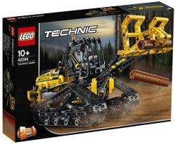 LEGO Technic 42094 Beltelaster