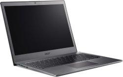 Acer Chromebook 13 CB713 (NX.H0SED.006)