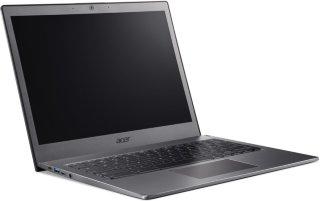 Acer Chromebook CB3-132 (NX.G4XED.001)