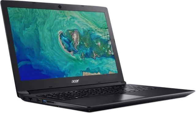 Acer Aspire 3 (NX.GY9ED.017)