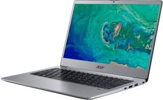 Acer Swift 3 Pro (NX.H3ZED.011)