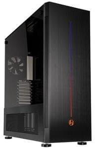 PC-V3000WX