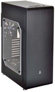 Lian Li PC-X510