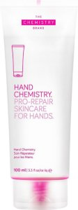 Hand Chemistry Intense Youth Complex 100ml